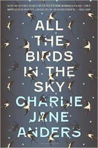 all-the-birds